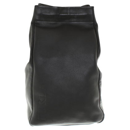 Furla Backpack in black