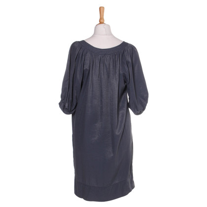 Maje Maje Dresses