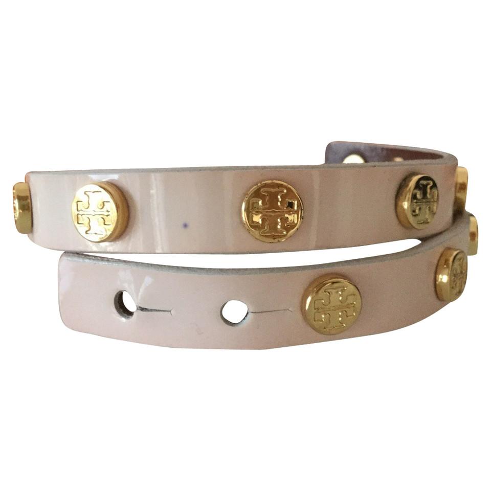 tory burch armband second hand tory burch armband gebraucht kaufen f r 119 00 2569446. Black Bedroom Furniture Sets. Home Design Ideas