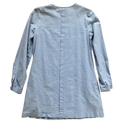 A.P.C. shirt jurk