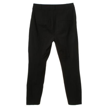Strenesse Blue Pantaloni in nero