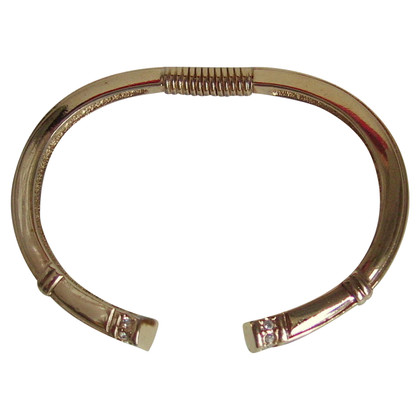 Kenneth Jay Lane bangle