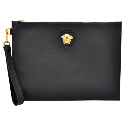 3be947156ab Versace Second Hand  Versace Online Store