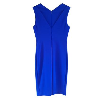 Versace Mid-length dress