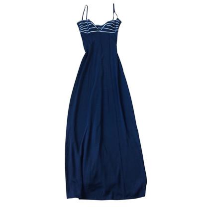 Herve Leger Vintage-Abendkleid