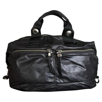 BCBG Max Azria Handbag