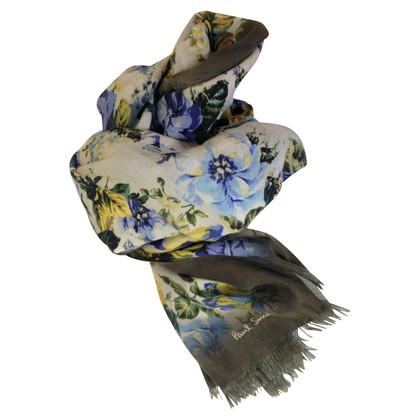Paul Smith sjaal