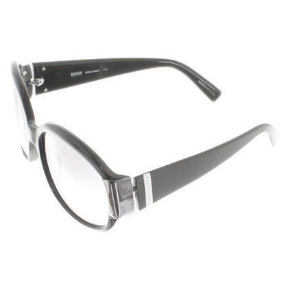 Hugo Boss Sunglasses plastic