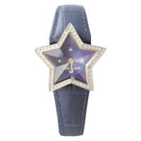 Blumarine Wristwatch in star shape