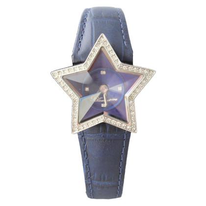 Blumarine Guarda nella figura della stella