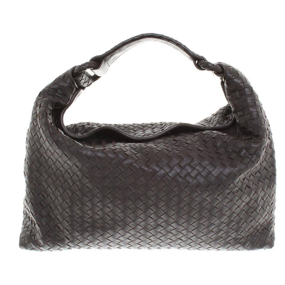 Bottega Veneta Hob Bag