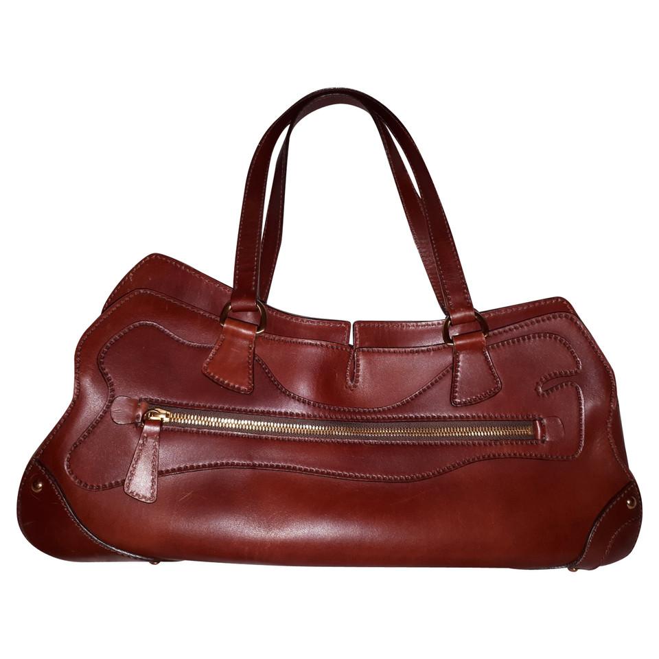 miu miu handtasche second hand miu miu handtasche gebraucht kaufen f r 150 00 2577542. Black Bedroom Furniture Sets. Home Design Ideas