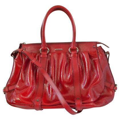 Céline Lackleder Tote Bag