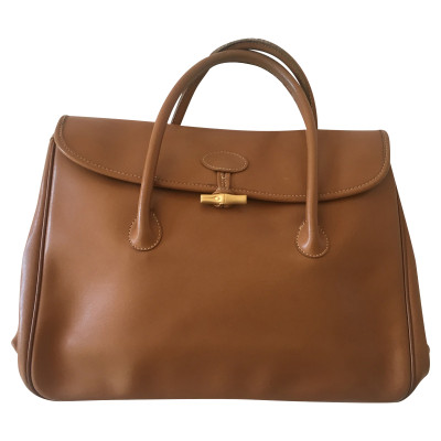 f38942ba81192 Longchamp Second Hand  Longchamp Online Shop