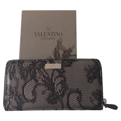 Valentino Beautiful wallet