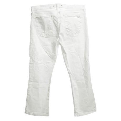 4 Brand J J Brand Wei in 3 Jeans EwIqqT