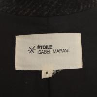 Isabel Marant Etoile Oversized jas