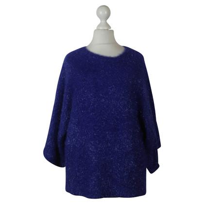 Minimarket Pullover