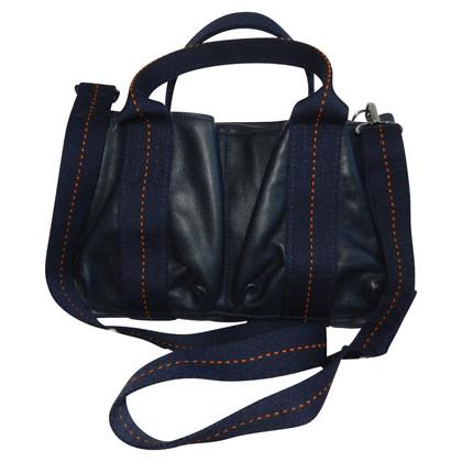 "Hermès ""Caravane Bag"""