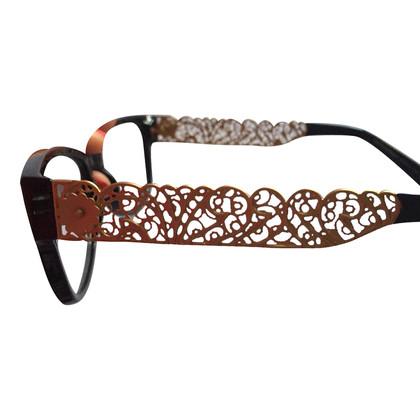 Dolce & Gabbana Bril