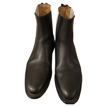 Thom Browne Boots