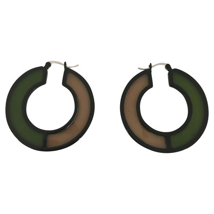 Céline Earrings