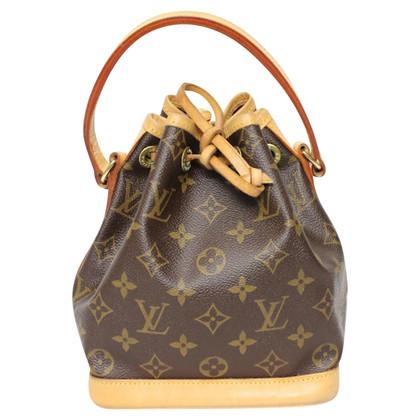 Louis Vuitton Noè Mini