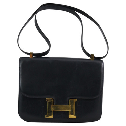 """Hermès """"Constance Bag 23"""""""