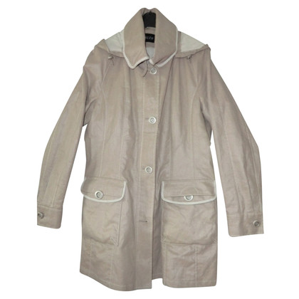 Basler Coat / jacket