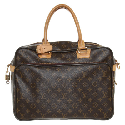 9e28ae148cb Louis Vuitton - Tweedehands Louis Vuitton - Louis Vuitton ...