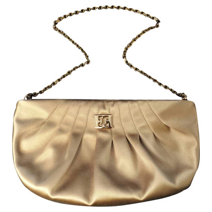 Escada evening bag