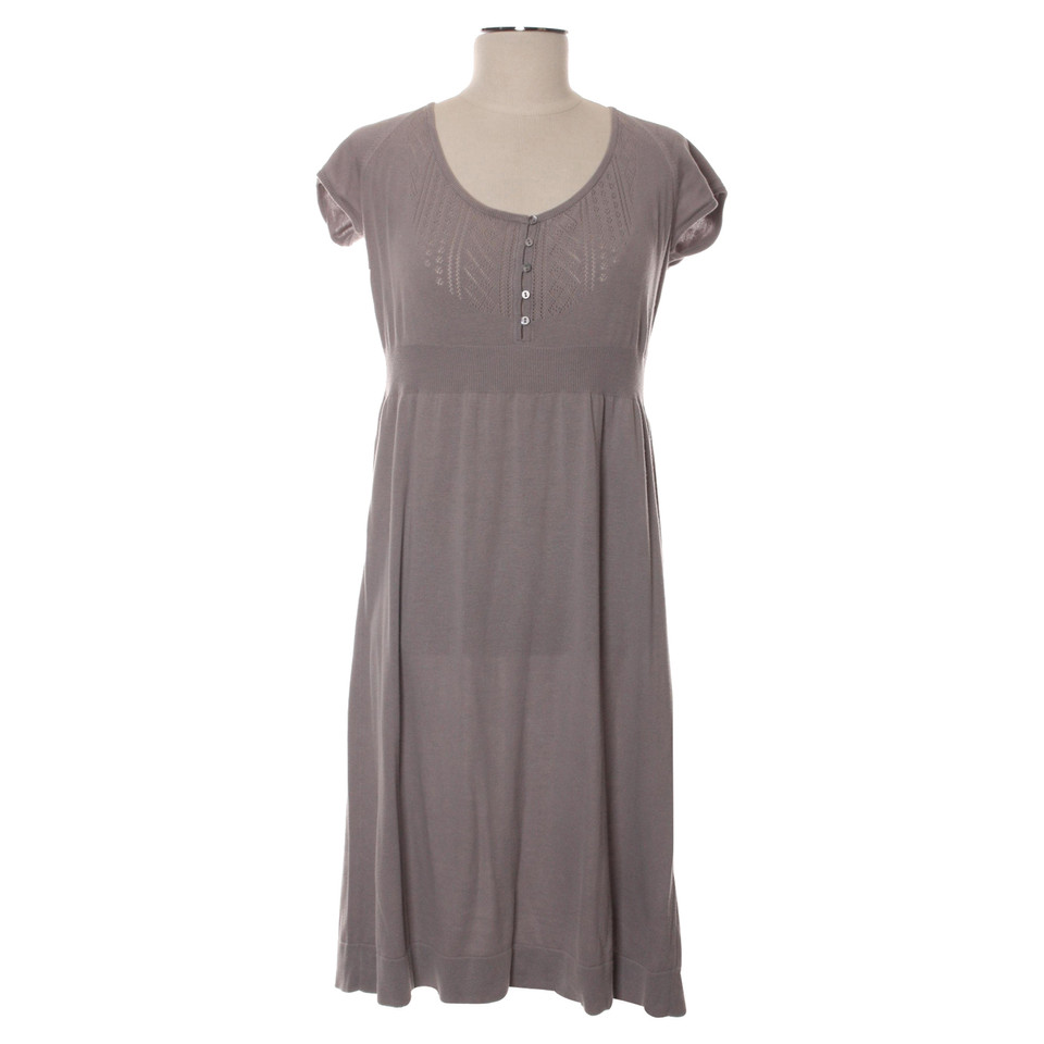 Comptoir des cotonniers robe acheter comptoir des cotonniers robe second hand d 39 occasion pour - Comptoir des cotonniers occasion ...
