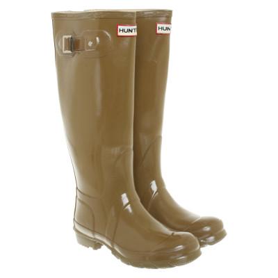 hot sale online 558c4 37681 Hunter Stiefel Second Hand: Hunter Stiefel Online Shop ...