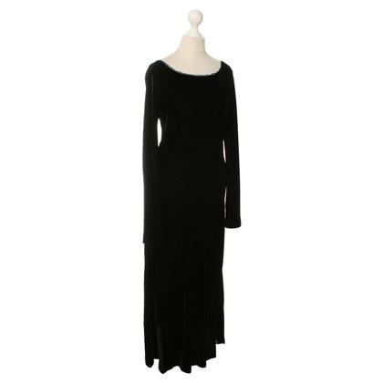 DKNY Dress in black