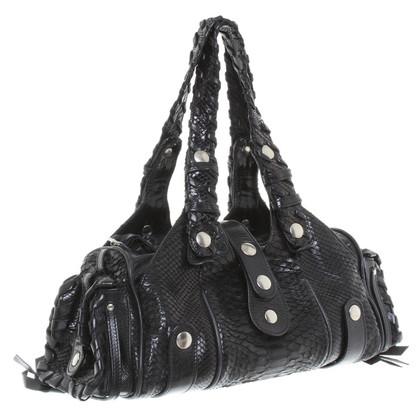 """Chloé """"Silverado"""" bag"""