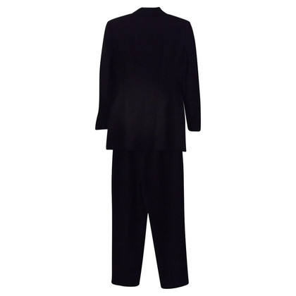 Laurèl Trouser suit