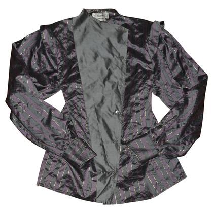 Gucci casacca vintage