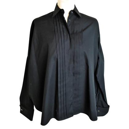 MM6 by Maison Margiela Oversized blouse