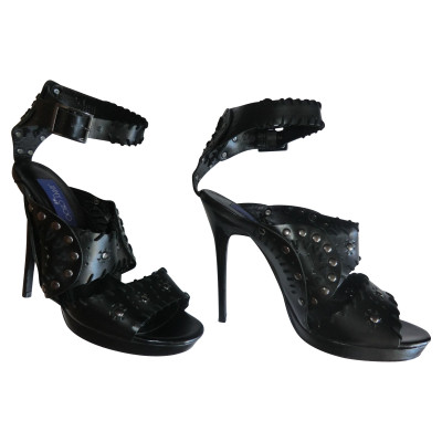 Jimmy Choo For H&M Jimmy Choo For H&M Second Hand Online