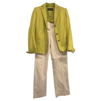 Loro Piana Blazers et pantalons