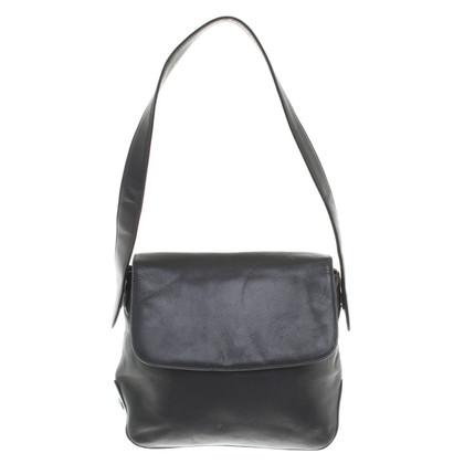 Bally Bag in Black