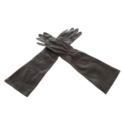 Other Designer Roeckl - Long gloves