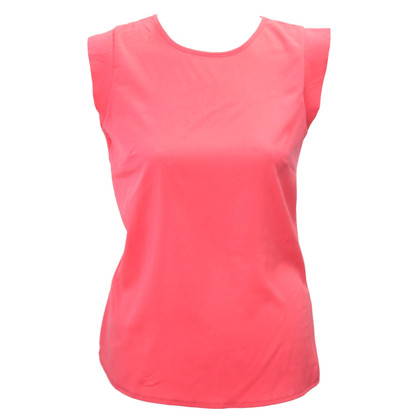 French Connection Top en rose