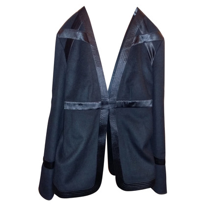 Chloé Jacket in kimono style