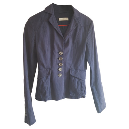 JOOP! blazer Denim