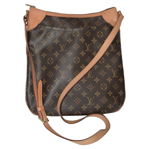 916302dcf3e5e Louis Vuitton Second Hand  Louis Vuitton Online Shop