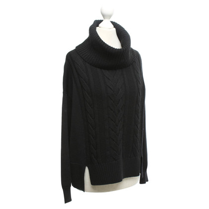 Karen Millen Sweater in black