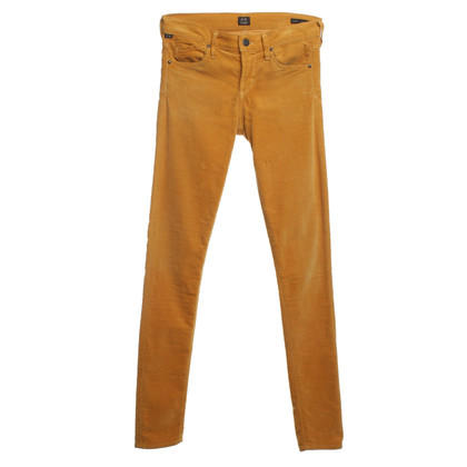 Citizens of Humanity Skinny i jeans