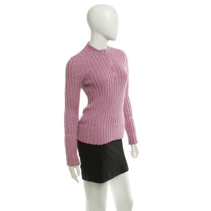 Max & Co Sweater in pink