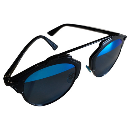 "Christian Dior ""So Real"" sunglasses"